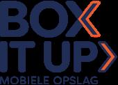 BOX-IT up