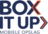 BOX-IT up