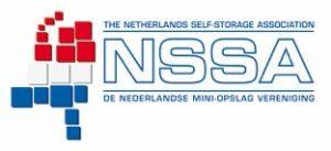 Logo Nederlandse Mini-opslag Vereniging