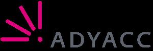 Adyacc Dienstverlening